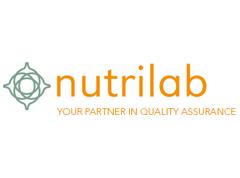 logo-nutrilab